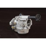 REBUILT! 1981-1985 Johnson Evinrude Carburetor 391654 388275 9.9 15 HP 2 Cyl
