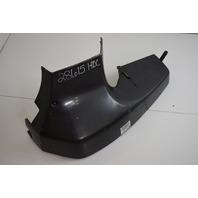 1993-1994 Johnson Evinrude Port Side Cowling 337783 185 200 225 HP V6