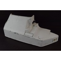 1977-1985 Force & Chrysler STBD Support Plate FA474088 55 60 65 HP 2 Cyl