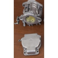 REBUILT! Unknown Years Mercury Carburetor Assembly WME-37A 30 HP 2 cylinder