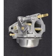 REBUILT! 1968-1970 Johnson Evinrude Carburetor Assembly 382281 1.5 HP
