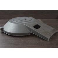 1984-1995 Yamaha Flywheel Cover 6E5-81337-00-00 115 130 150 175 200 HP