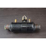 1982-98 MerCruiser Power Steering Fluid Cooler 99356A2 175 185 200 205 228 230 +