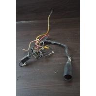 FRESHWATER! 1976-99 Mercury Wiring Harness 96220A4 C# 96220A3 135 150 175 200 HP