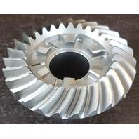 NEW! 1991-2001 Johnson Evinrude Reverse Gear 336574 100 105 115 125 130 HP