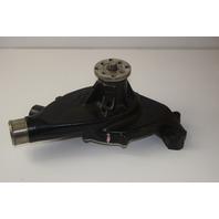 NEW! Mercruiser OMC GM Big Block Circulating Water Pump 987447 0987447 409-454