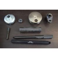 NEW! Yamaha Lower Unit Tech Exchange Kit YB-00674 YB-06675 YB-06676 YB-06677
