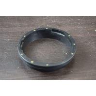 NOS! 1979-1982 Suzuki Seal Ring 58161-95502 85 HP