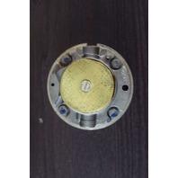 NEW! Johnson Evinrude Oil Pump Housing & Cover 981609 0981609