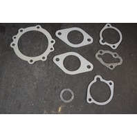 New Old Stock! 1979 Suzuki Engine Gasket Kit 11400-95821 85 HP