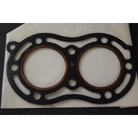 New Old Stock! 1977-1979 Suzuki Cylinder Head Gasket 11141-96110 7.5 9 HP