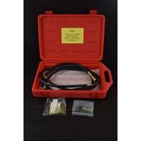 NEW! Honda OIl Pressure Hose Extension Kit 07APJ-ZY3A300