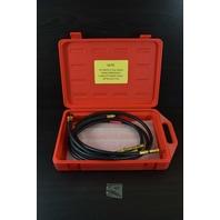 NEW! Honda Fuel Pressure Hose Extension Kit 07APJ-ZY3A200