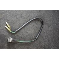 NOS! 1987-2003 Suzuki Heat Sensor 34850-95D00