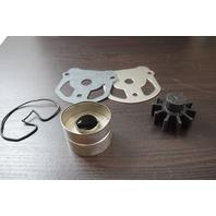 New OMC Johnson Evinrude Water Pump Repair Kit 986486 1990