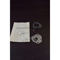 New Old Stock! 1988-1997 Suzuki Water Pump Repair Kit - NO IMPELLER 17400-92D00