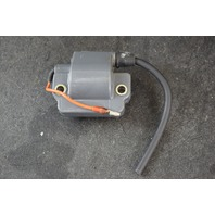 New! Yamaha Ignition Coil 677-82320-10