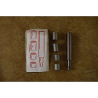 New Quicksilver Force Piston Pin Installer Kit 91-74607A3