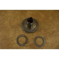 New Johnson Evinrude Forward Gear & Bearing Assy  1971-1972 50 HP 383978 0383978