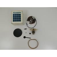 Prestolite Electric Starter Motor 70-88 IDL-5047