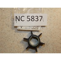 New Genuine Tohatsu Water Pump Impeller 345-65021-0