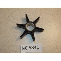 New Mercury - QuickSilver Water Pump Impeller 47-43026T