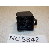 New Mercury - QuickSilver Power Trim Tilt Relay 882751