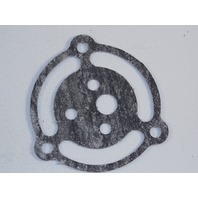 NEW Johnson Evinrude Gasket 307375