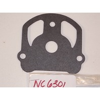 NEW Johnson Evinrude Plate to Adapter Gasket 911702 1986-1993