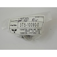 NEW OEM Nissan Tohatsu Air Regulator 3T5-10090-0 2002 -2011 40 50 70 90 115