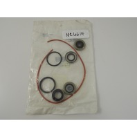 NEW Sierra Gear Housing Seal Kit 18-2685 replaces Johnson Evinrude1979-82 25 HP