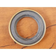 New Mercury Mercruiser Driveshaft Oil Seal 1977 37259 26-37259