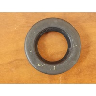 NEW Mercury Seal 1980-1997 30 35 40 45 50 60 70 HP 1.254x.312 26-90562 90562