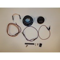 NEW Quicksilver Mercury Warning Overheat Kit 96829A2  87-96892A 2