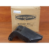 NEW Mercury Swivel Bracket 1970-1977 200 HP 5296A1 4752A2 2683A2