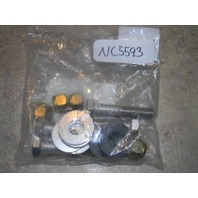 Quicksilver Motor Bolt Kit 64-891761A 01 67755A12 67755A22