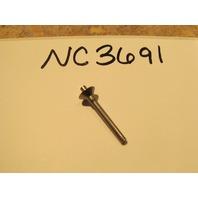 NEW Johnson Evinrude OMC Valve 305859