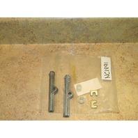 NOS Teleflex Johnson Evinrude Hardware Kit 204897