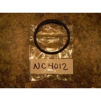 New Johnson Evinrude OMC O Ring 305276