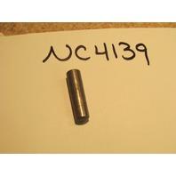 New Johnson Evinrude OMC Taper Pin 300402