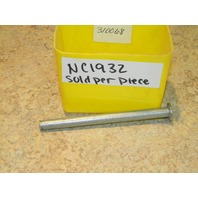 NOS OMC Johnson Evinrude Outboard Locking Lever Pivot Pin 310068
