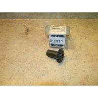 NOS OMC Johnson Evinrude Pinion Gear 307486 0307486