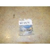 NOS Quicksilver Mercury Marine Shift Cam 69792