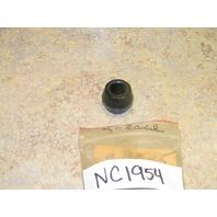 NOS OMC Johnson Evinrude Outboard Cone 311325