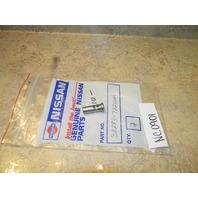 NOS OEM Nissan Marine Outboard Ball Holder 33283-7220M