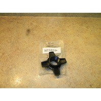 NOS Quicksilver Mercury Marine Adjustment Swivel Tube Knob 76938