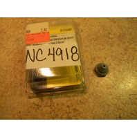New Cole Hersee Boot Seal for Toggle Switches 81255BP