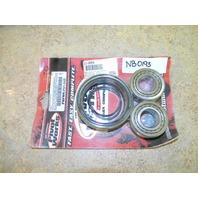 Pivot Works Front Wheel Bearing Kit 11-8954