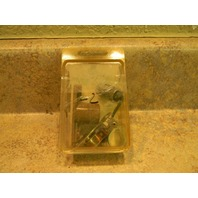New Old Store Stock Sierra Autolite Ignition 19-5253