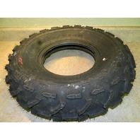 New 23x7-10 Goodyear ATV/UTV Tire